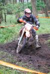 Ryedale Rally 2008 Gallery 3