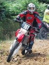 Kielder Two Day Enduro 2009