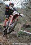 Woodhouse NE-XC Round 1